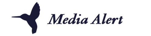 VFS Media Alert Banner