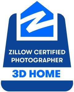 Zillow 3D Tours