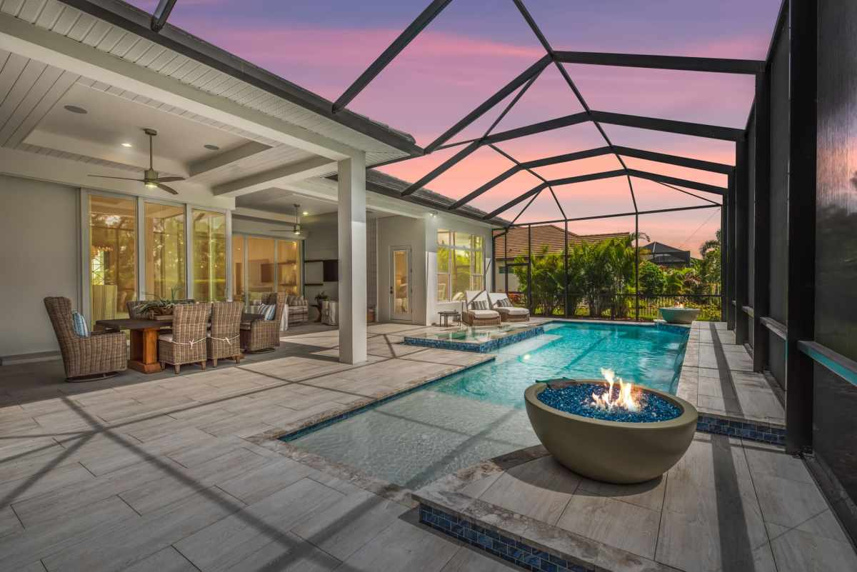 Vtour Homes Real Estate Photography Sarasota