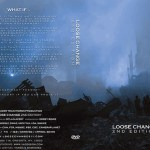 [脆弱的变化2nd版] Loose Change Second Edition