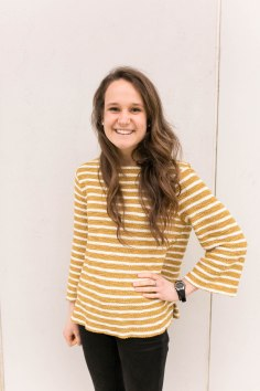 Director of Recruitment Guides and Retention: Kathryn Thompson / Email: kath20@vt.edu