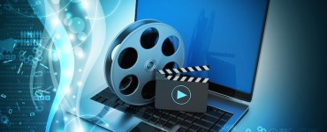 Become a Freelance Video Entrepreneur | Start a Video Business