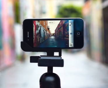 7 Professional Tips for Smartphone Video