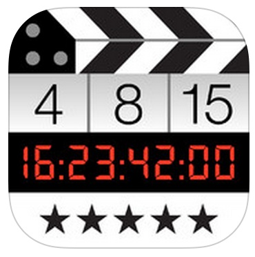 Make Videos With Your iPhone or iPad Using These 8 Apps