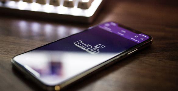 How to Setup Your Gaming Livestream Make Money Twitch