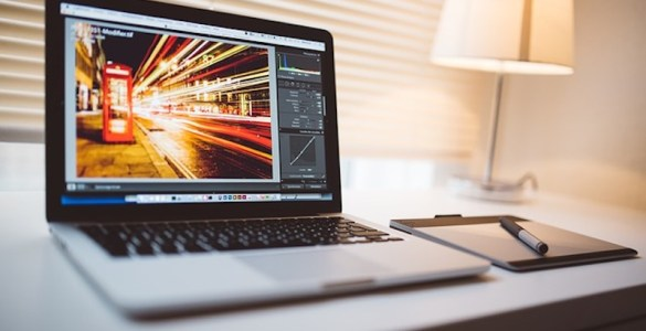 Best Free Video Editing Software to Use in 2019