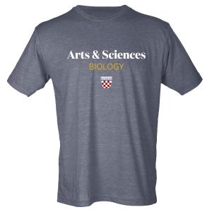 T-shirt Design | 2019
