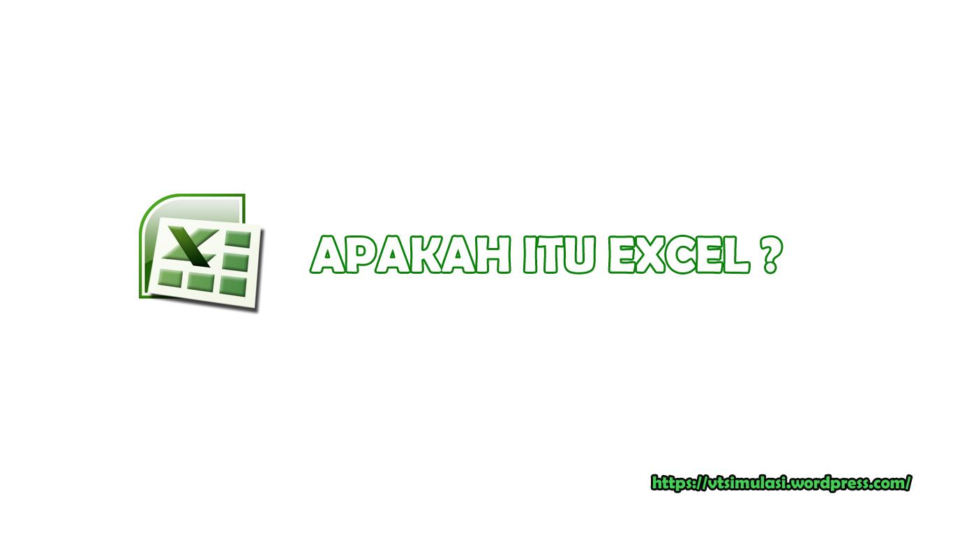 Pengenalan Excel Share Amp Share
