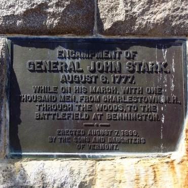 Stark Monument (1)