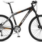 Rando VTT Scott Aspect 35