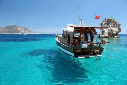 [cml_media_alt id='924']Du lịch biển Thổ Nhĩ Kỳ[/cml_media_alt]