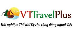 vt-travel-plus-logo