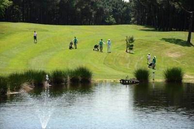 san golf tai istanbul (1)