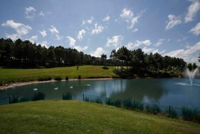 san golf tai istanbul (4)