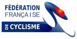 logo_ffc