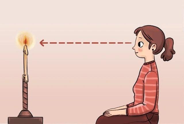 10 phương pháp đơn giản giúp thị lực cải thiện rõ rệt - Ảnh 4.