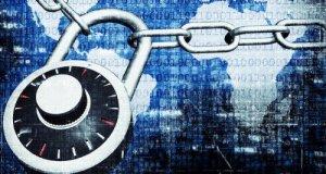 <a href=http://www.secretchina.com/news/b5/tag/中共 alt= '中共' target='_blank'>中共</a>當局去年11月通過的《網路安全法》明日起開始實施