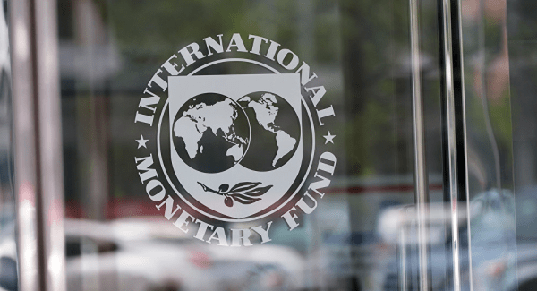 In a 2018 report, the International Monetary Fund (IMF) had asked China to increase its oversight of shadow banking. (Image: kurzweilai.net )