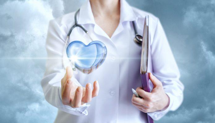 Avoid Myocardial Infarction