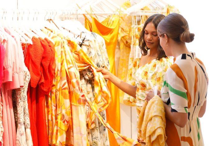 clothing_rental