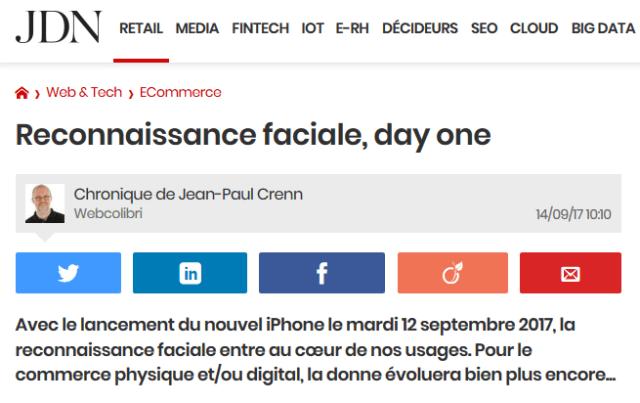 http://www.journaldunet.com/ebusiness/expert/67578/reconnaissance-faciale--day-one.shtml
