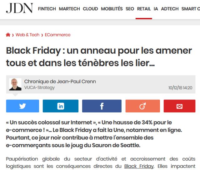 https://www.journaldunet.com/ebusiness/expert/70221/black-friday---un-anneau-pour-les-amener-tous-et-dans-les-tenebres-les-lier.shtml