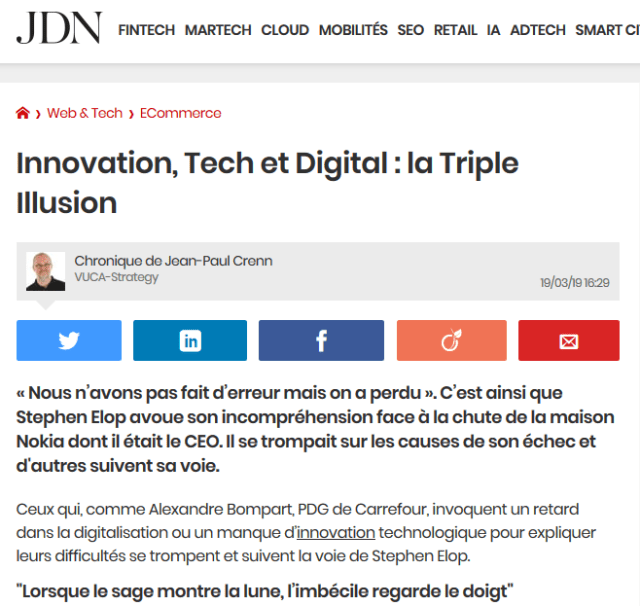 https://www.journaldunet.com/ebusiness/expert/70774/innovation--tech-et-digital---la-triple-illusion.shtml