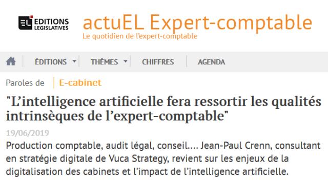 https://www.actuel-expert-comptable.fr/content/lintelligence-artificielle-fera-ressortir-les-qualites-intrinseques-de-lexpert-comptable