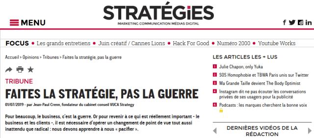 http://www.strategies.fr/blogs-opinions/idees-tribunes/4031535W/faites-la-strategie-pas-la-guerre.html