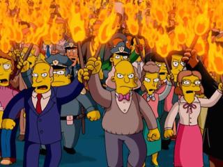 """Résultat de recherche d'images pour """"startups hate"""""""