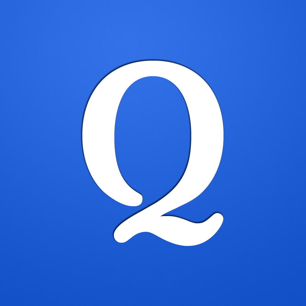 what is the main purpose of a resume quizlet resume
