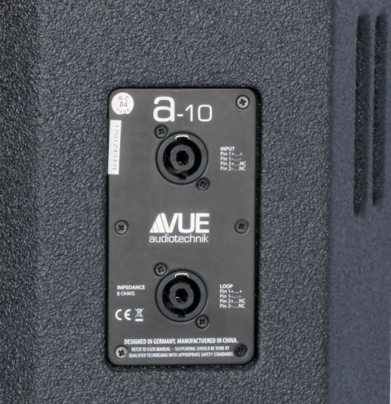 a-10-rear-panel-IMG_8829