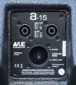 a-15-input-IMG_8841-01