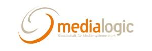 MediaLogic_Logo_CMYK