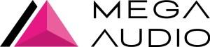 mega-audio-logo-v2-112014-rgb-heller-hintergrund