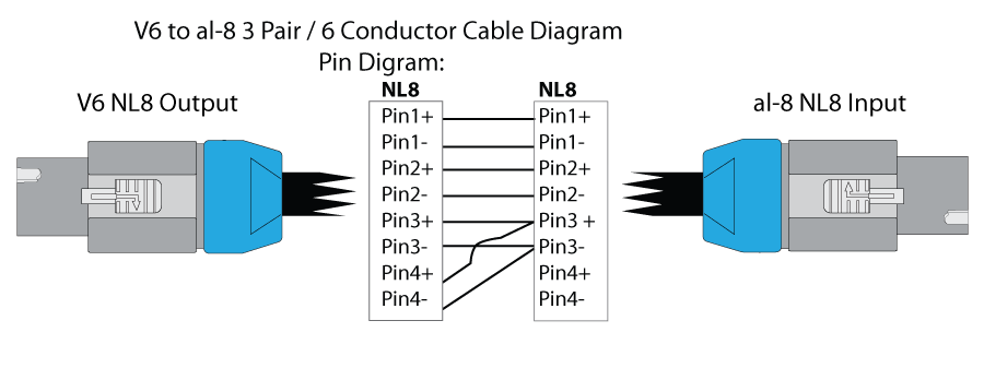 V6-al-8-wiring-diagram