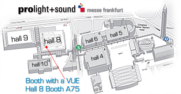 frankfurt-imex_map_09_002