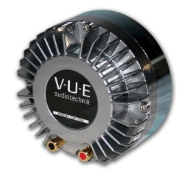 VUE-Be-4inch-IMG_0596-2-insert