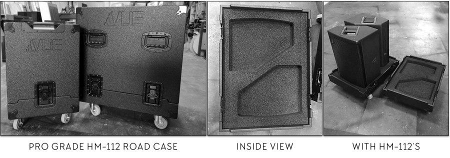 hm-112-Road-Case-01