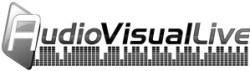 AVLIVE-logob&w-small