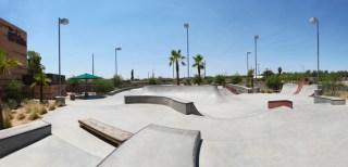 Bridge_001-skate-park
