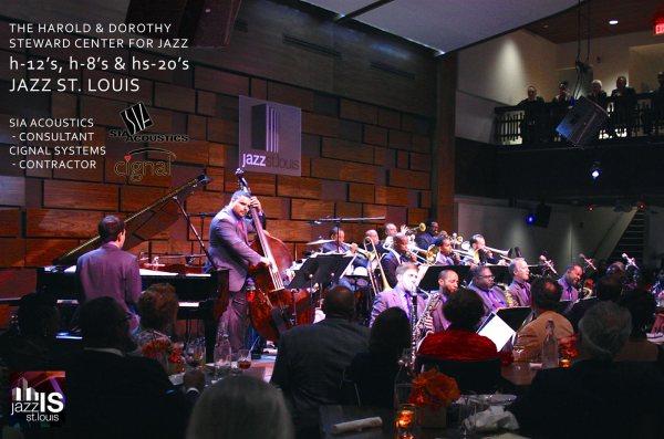 St-Louis-Jazz-Band-IMG_2443