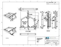 al-8-fb Fly Bar (RevA) Detailed Drawing (PDF)