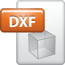 dxf-icon-128-563925