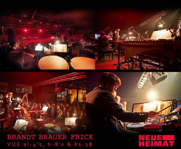 Brandt-Brauer-Frick-ensemble-colage-2