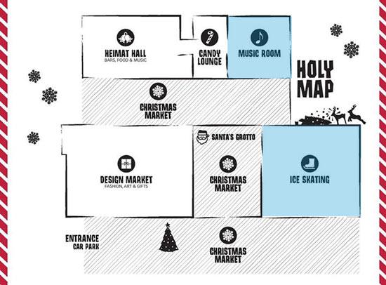 Map-NieHiem