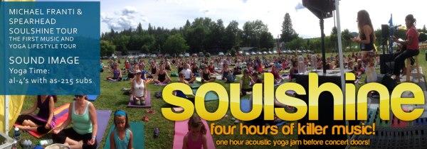Soulshine-yoga-image-12va