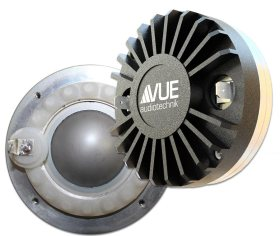 VUE-Be-1.3inch-Dome-Back-pr