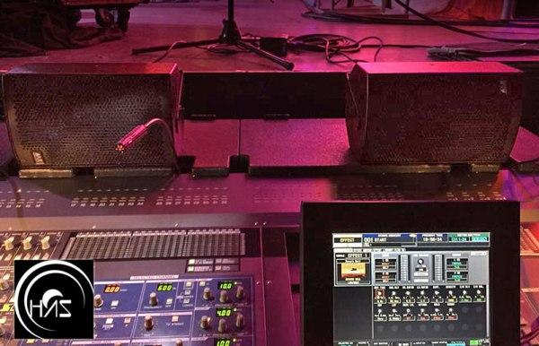 monitor-console-pm5d-i6a