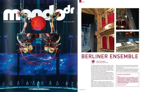 Mondo-Berliner-enabale-01